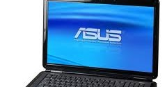 ASUS A42JB NOTEBOOK INTEL INF WINDOWS 8 DRIVERS DOWNLOAD (2019)